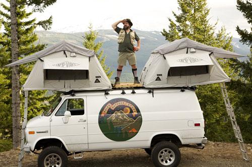 poler-le-tente-roof-top-tent