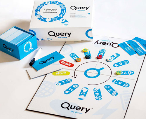 query-board-game