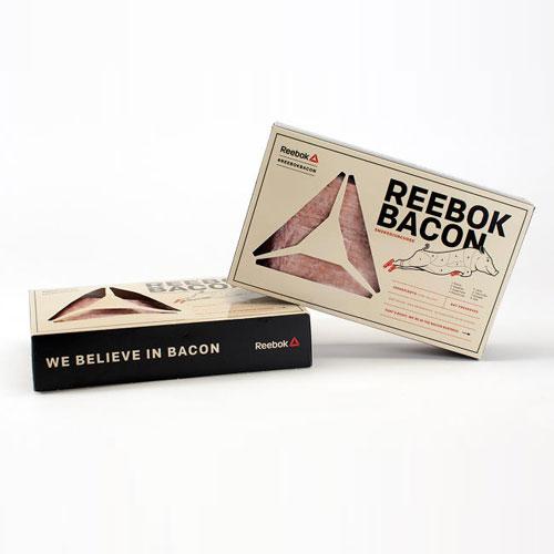 reebok-bacon
