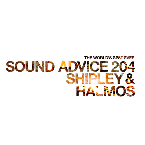 shipley-halmos-sound-advice