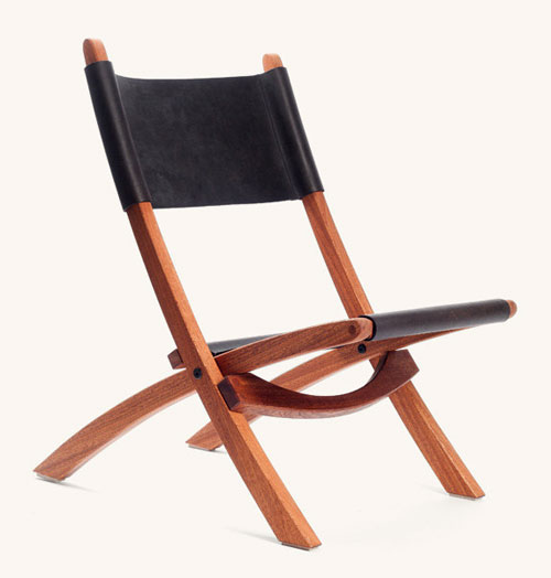 tanner-goods-nokori-folding-chair