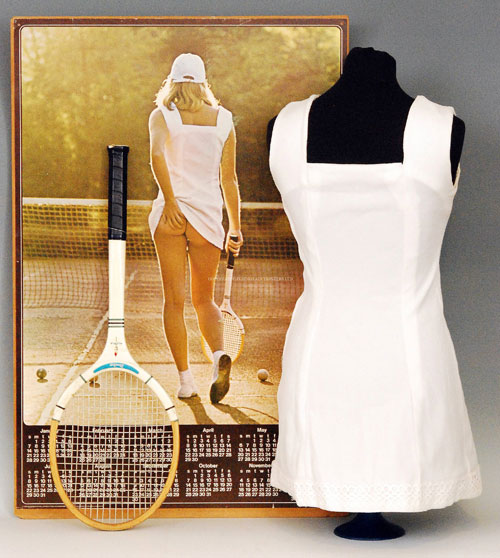 tennis-girl