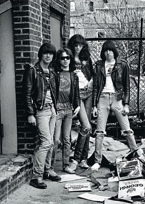 tommy-ramone-rest-in-peace