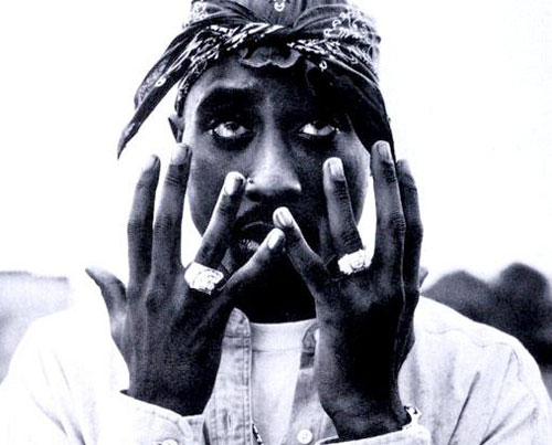 tupac-holler-if-ya-hear-me