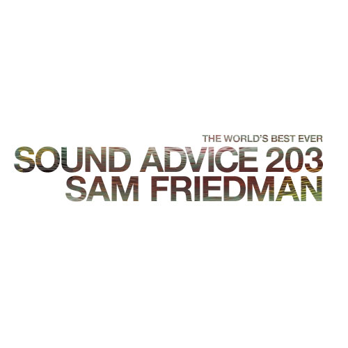 twbe-sound-advice-sam-friedman