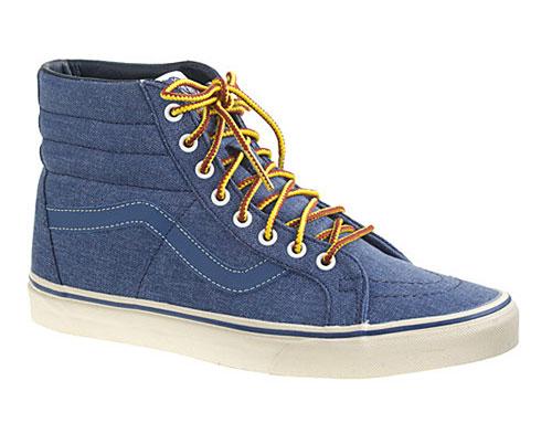vans-for-jcrew-sk8-hi-reissue-blue