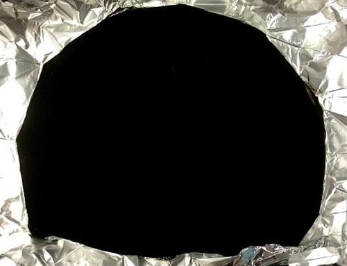 Blackest Paint For Sale
