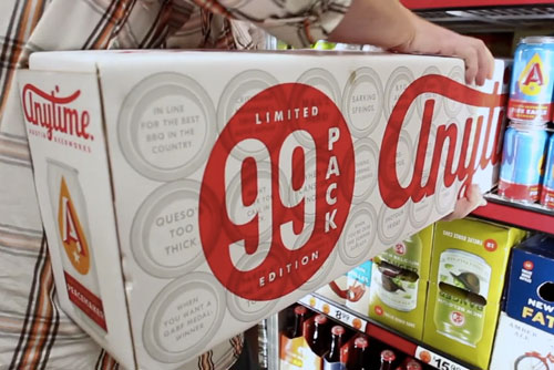 99-pack-of-beer