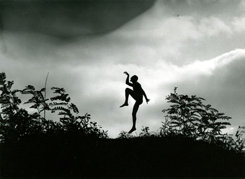 Andre-Kertesz