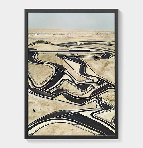 Andreas-Gursky-Bahrain-I