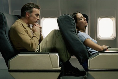 airline-recline