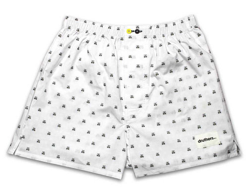 druthers-bee-boxers