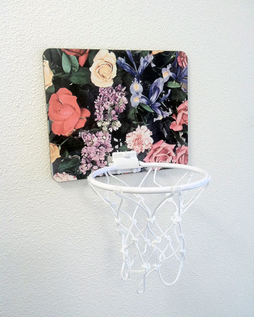 floral-basketball-mini-hoop-cool-try