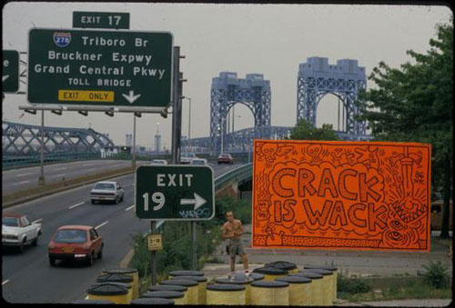 haring-crack-is-wack