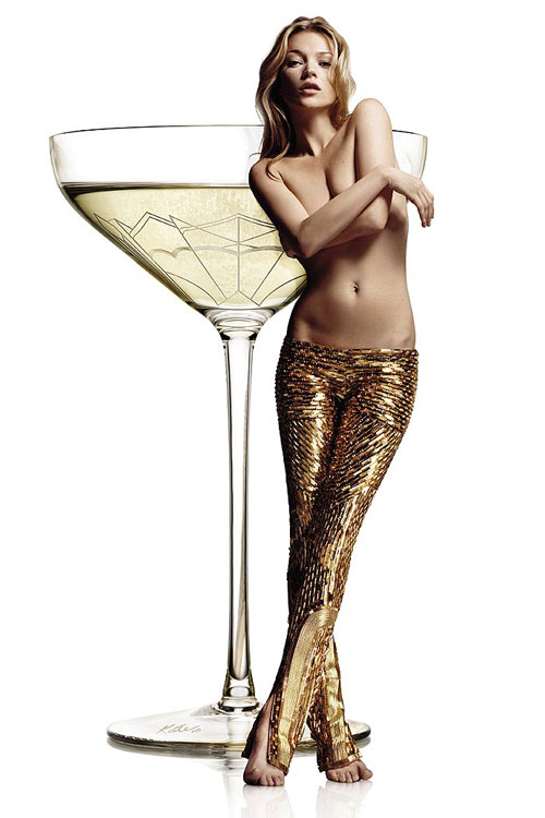 kate-moss-champagne-glass-coupe-titty