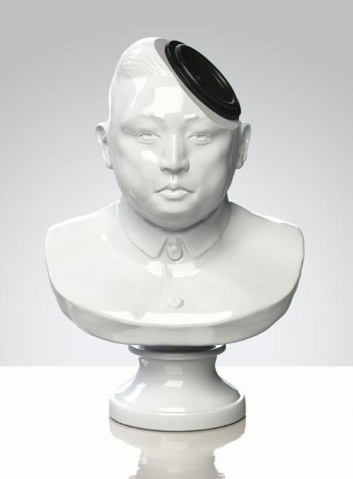 kim-jon-un-speaker