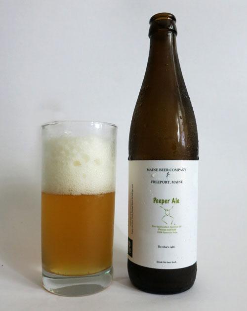 maine-beer-company-peeper-ale