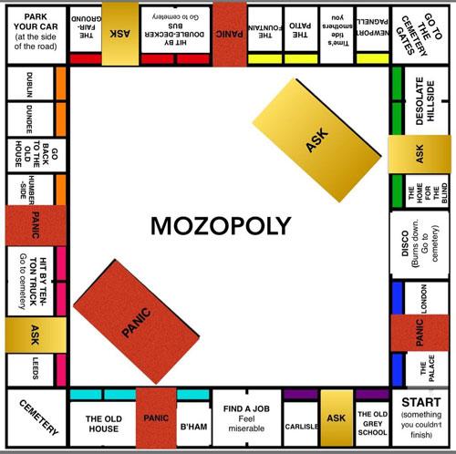 mozopoly