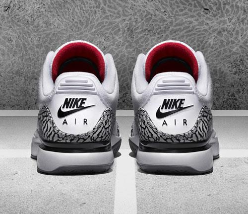 Nike Zoom Vapor  Womens Tennis Shoes