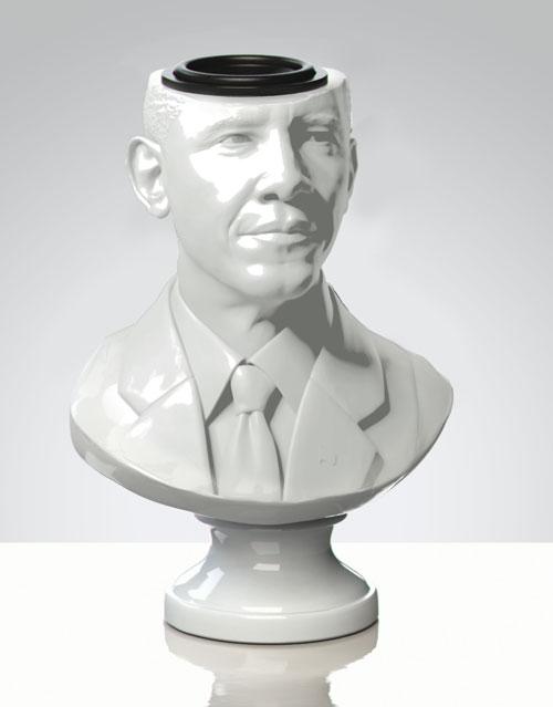 obama-speaker