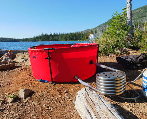 portable-collapsible-hot-tub-to-go