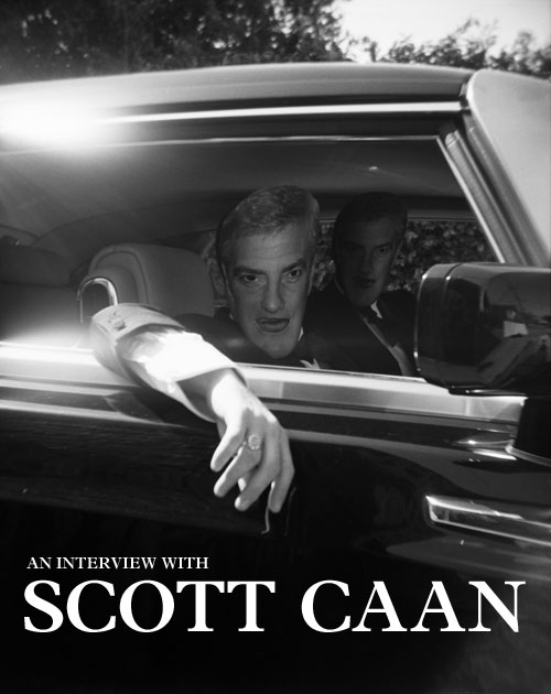 scott-caan-interview