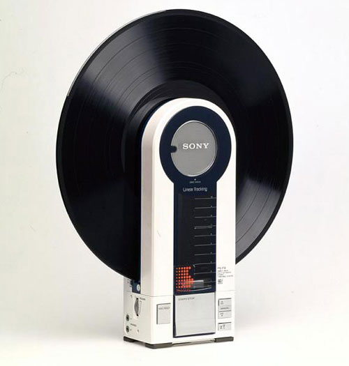 sony-ps-f9-linear-tracking-record-player