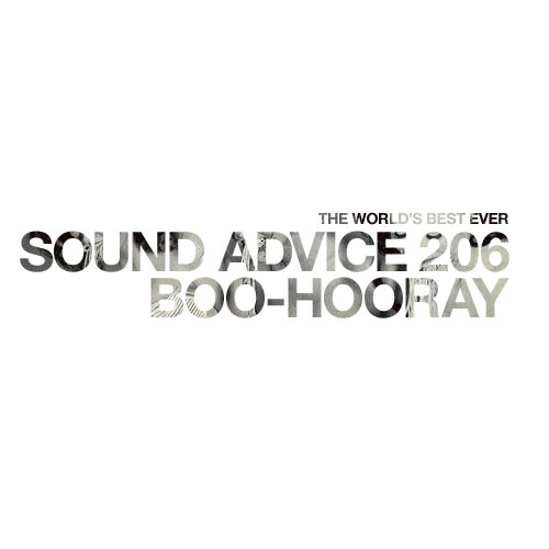 sound-advice-206