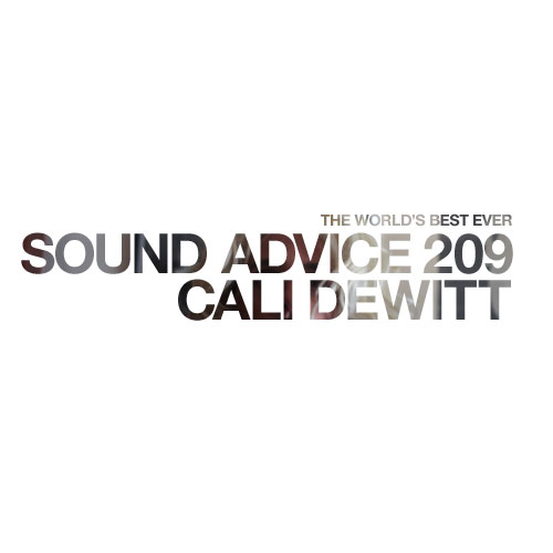 sound-advice-209-cali-dewitt