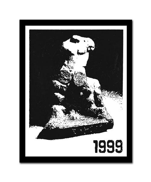 1999-print
