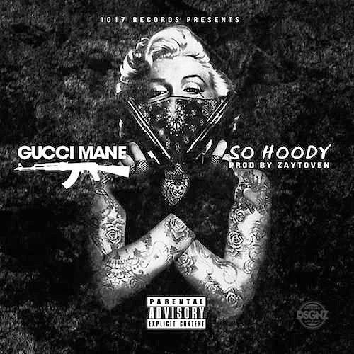 Gucci-Mane-So-Hoody