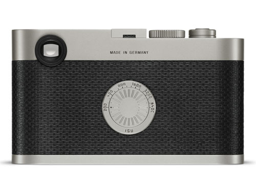 Leica-M-Edition-60-back
