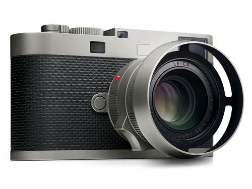 Leica-M-Edition-60-camera-1