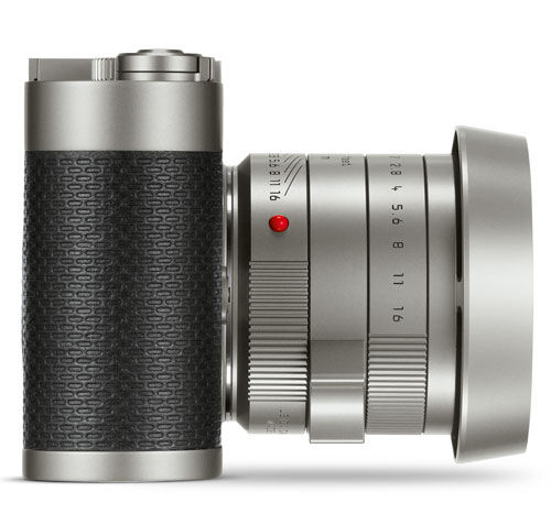 Leica-M-Edition-60-camera-profile