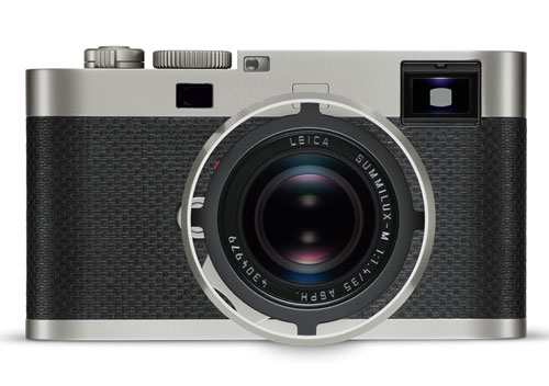 Leica-M-Edition-60_front
