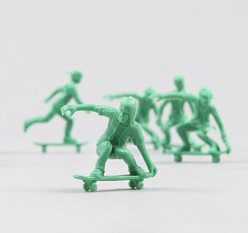 aj-toy-boarders-2