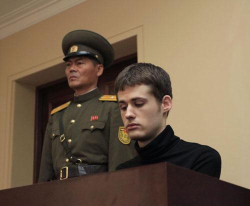 ambition-north-korean-prison