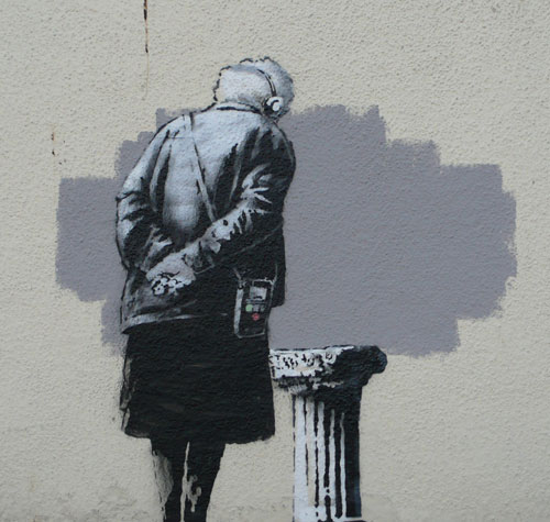 art-buff-banksy