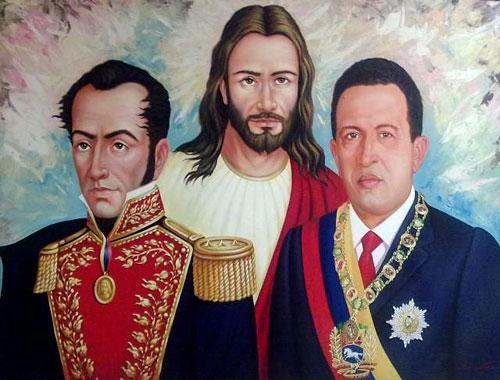 chavez-prayer