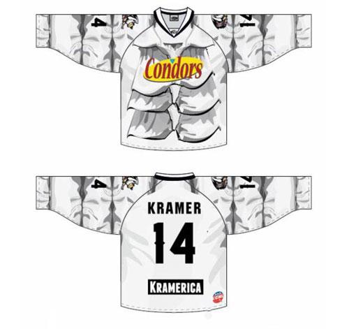 condors-seinfeld-puffy-shirt-jersey