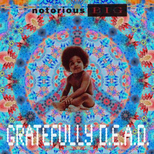 grateful-dead-notorious-big