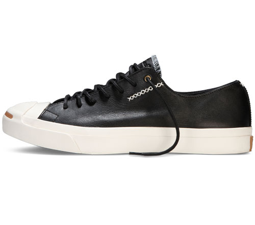 jack-purcell-cross-stitch