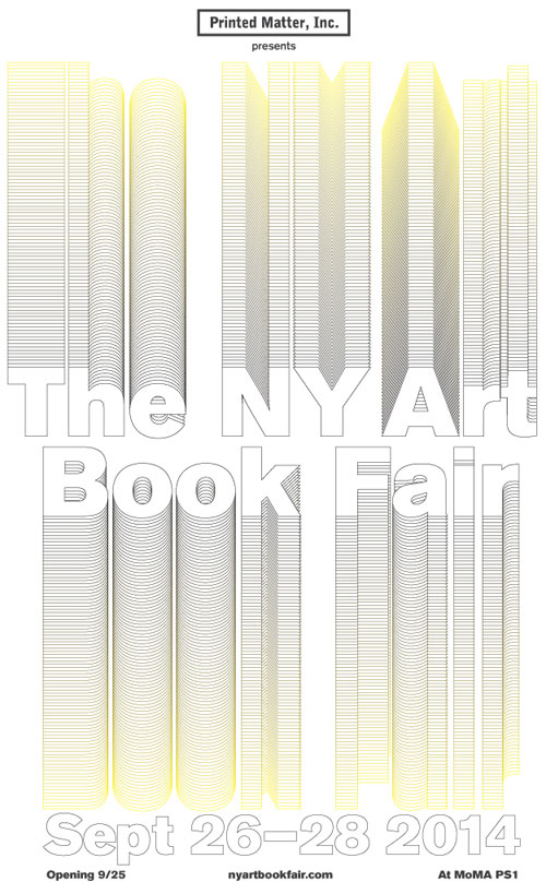 ny-art-book-fair