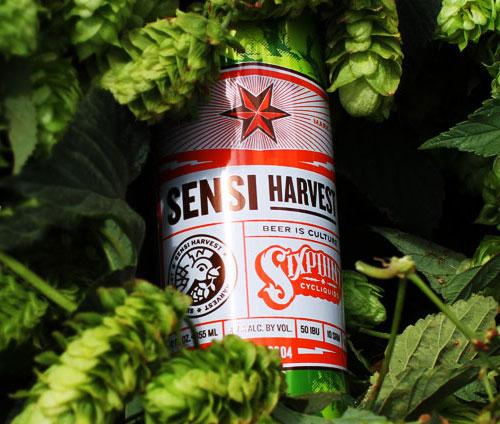 sensi-harvest-sixpoint