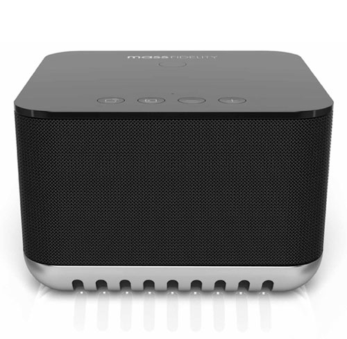 the-core-wireless-speaker