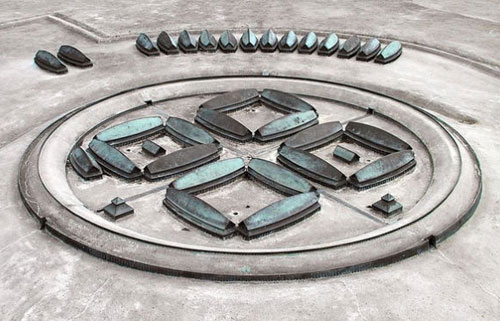 viking-ring-fortress