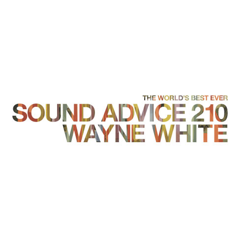 wayne-white-sound-advice