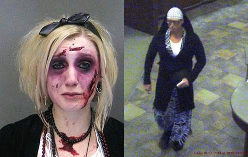 costume-crimes