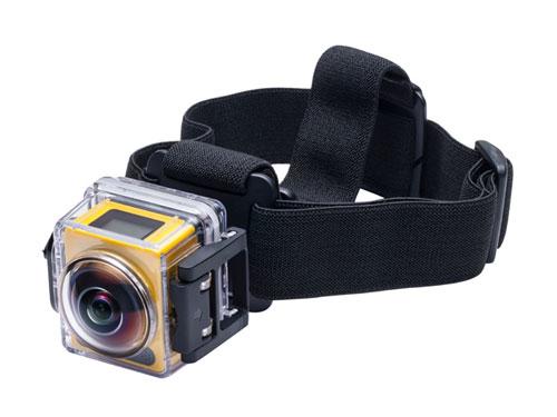 kodak-pixpro-sp-360-action-camcorder-aqua