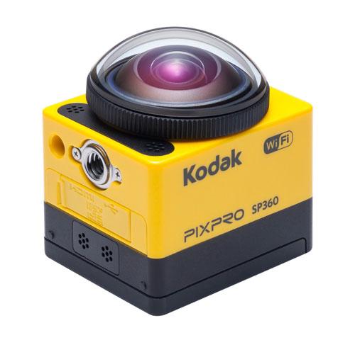 kodak-pixpro-sp-360-action-camcorder